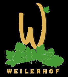 Weilerhof_logo_rgb